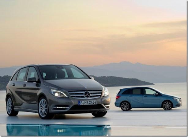 Mercedes-Benz-B-Class_2012_1600x1200_wallpaper_17