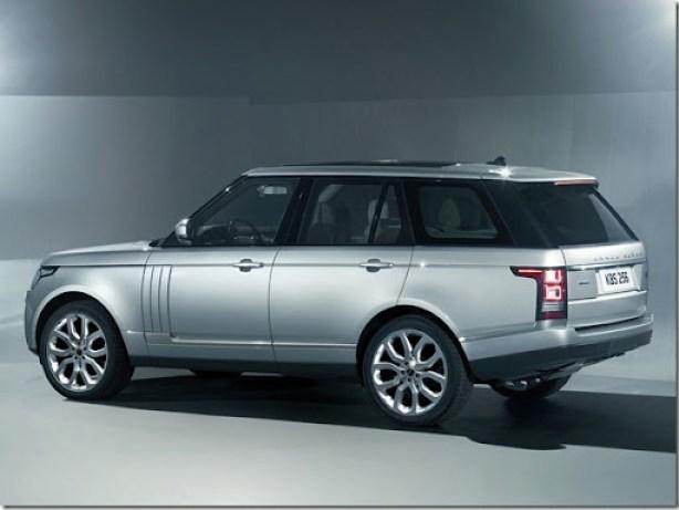 Range Rover 2013  (5)