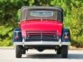Cadillac-Fleetwood-V12-10