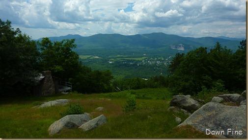 New Hamp hiking camp_103