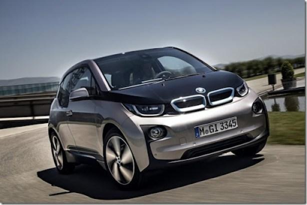 BMW-i3-412[5]