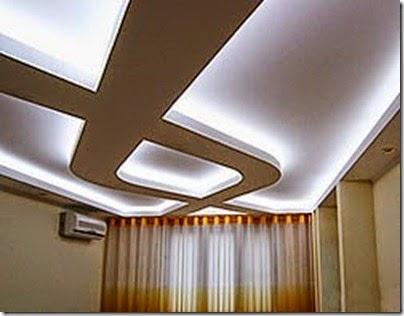 lampu-hias-rumah-minimalis2