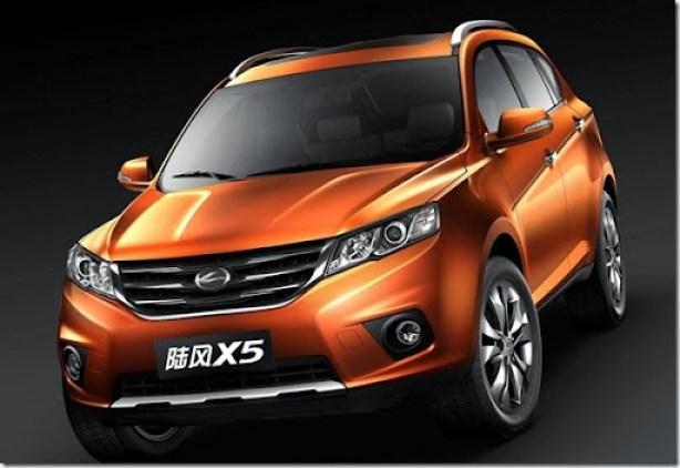 Landwind-X5-oranje-05