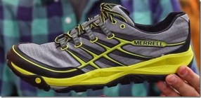 Merrell All Out Rush
