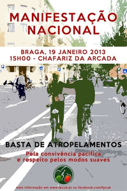 FPCUB cartaz manif braga 630