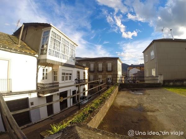 vella-a-rua-valdeorras-1.jpg