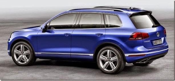 VW-Touareg-2015-5[2]