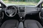 2013-Dacia-Sandero-Stepway-4