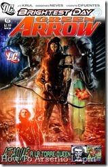 P00081 - Green Arrow - Siege Mentality v2010 #6 (2011_1)