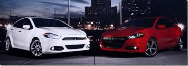 Dodge Dart 2012 (10)