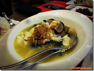 2011-07-01 Boo Tong Kee SG Review (21)