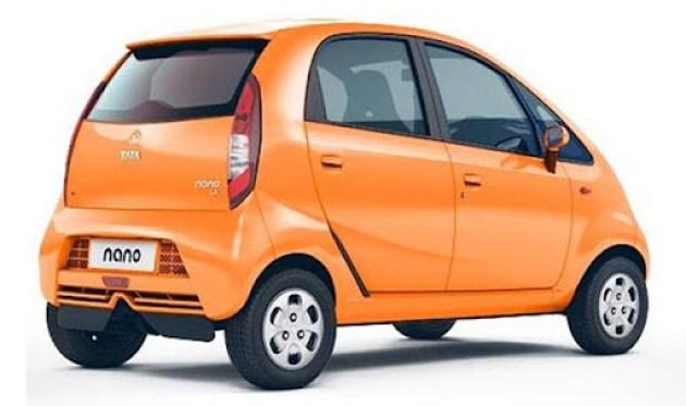 2012-Tata-Nano-2