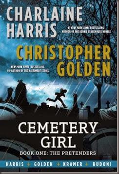 Harris&Golden-CemeteryGirl1-Pretenders