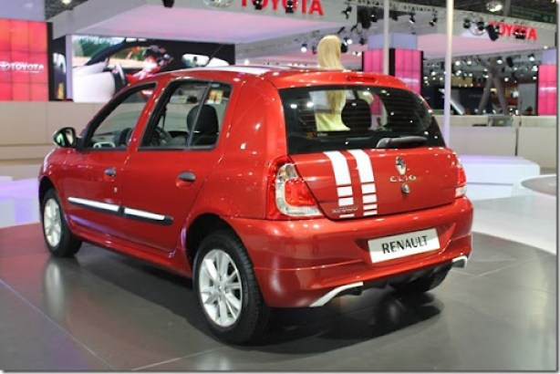 Renault Salão (4)
