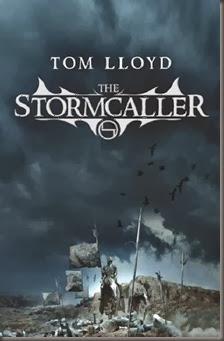 Lloyd-TR1-StormcallerUK