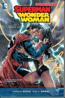 SupermanWonderWoman-Vol.01