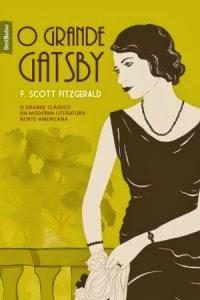 Resultado de imagem para o grande gatsby pdf livro