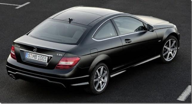 Mercedes-Benz-C-Class_Coupe_2012_1600x1200_wallpaper_14