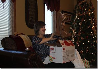 Christmas 2011 066
