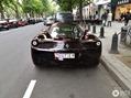 Ferrari-458-Chrome-Burgundy-6