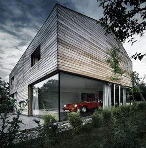 casa-de-madera-arquitectura-contemporanea