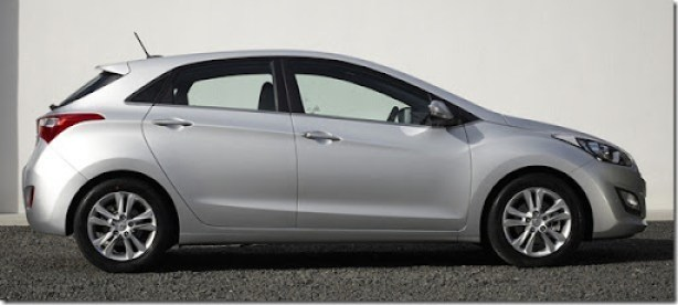 autowp.ru_hyundai_i30_5-door_uk-spec_10