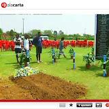 darder_enterrament_botswana.jpg