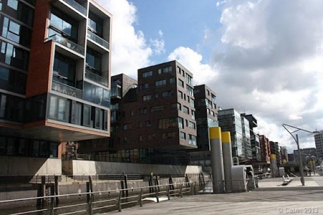2013-07 Architektur (4)