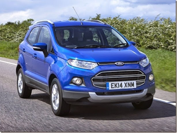 ford_ecosport_uk-spec_2