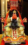 『九龍佛像藝品』-線上神明小百科-玉皇上帝、玉皇大帝、玉皇、玉帝、天公-上集