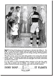 ivory-homoerotic-advertising