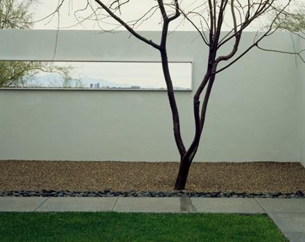paisajismo-y-jardines-casa-moderna