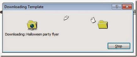 download undangan pernikahan microsoft word