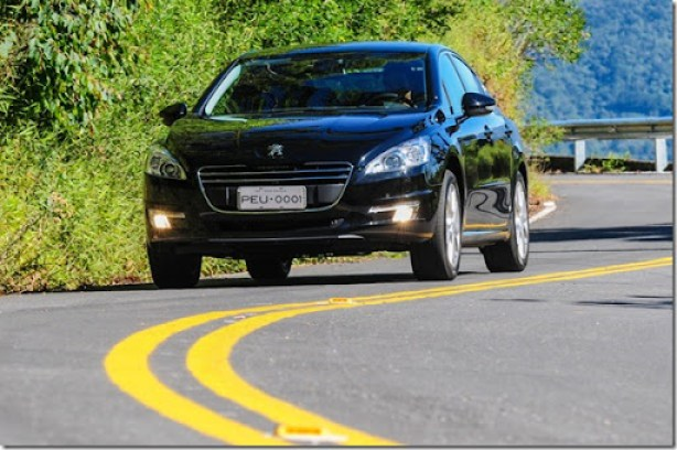 Externas-Peugeot-508-1805_1200x797
