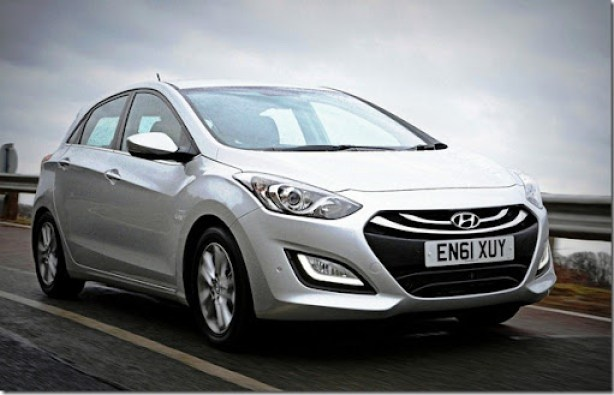 autowp.ru_hyundai_i30_5-door_uk-spec_1[3]