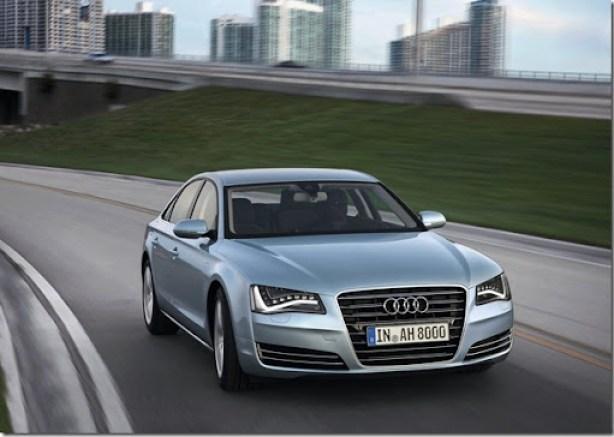 Audi-A8_Hybrid_2013_1600x1200_wallpaper_02