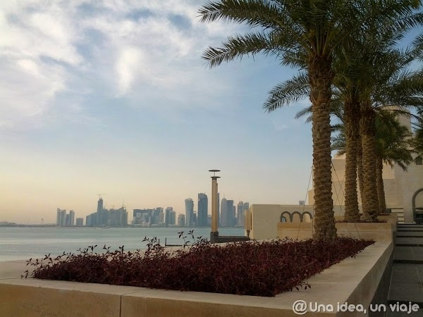 Qatar-Doha-Museo-Arte-Islamico-8.jpg
