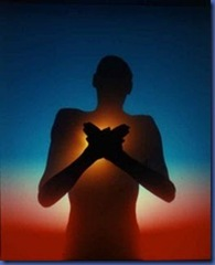 Heart-Centered Human_thumb