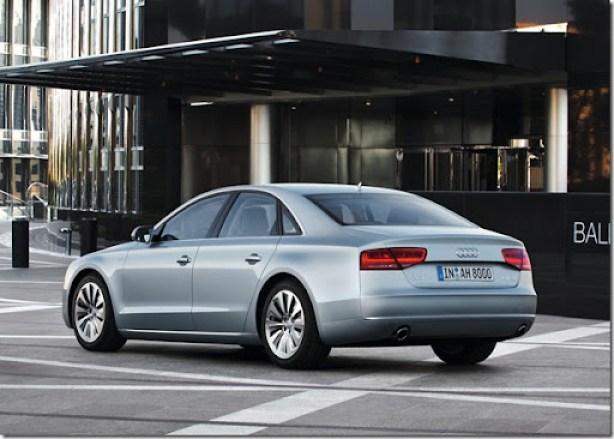 Audi-A8_Hybrid_2013_1600x1200_wallpaper_04