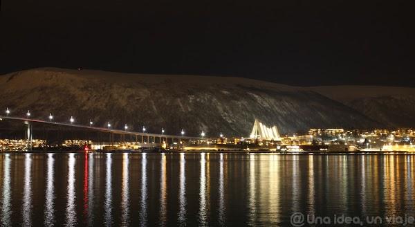 Tromso12.jpg