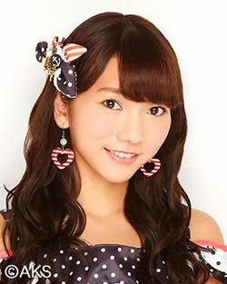 250px-2014年AKB48プロフィール_高城亜樹.jpg