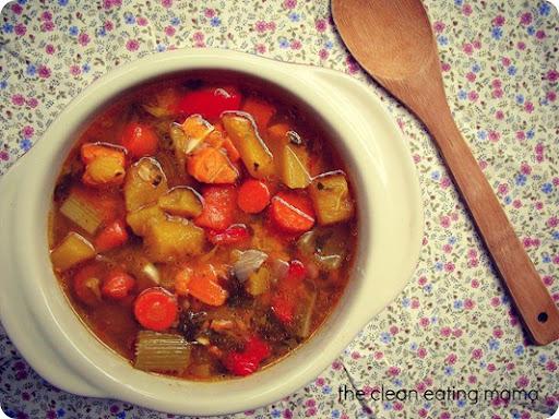 healing soup3