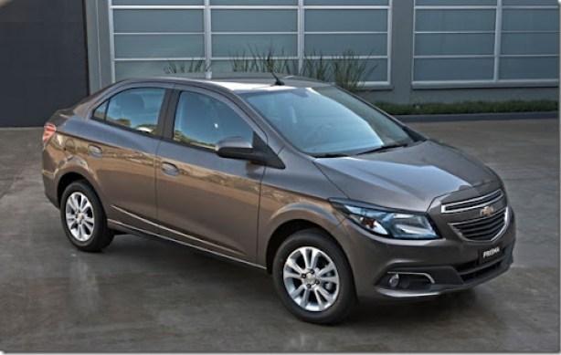 Chevrolet-Prisma-LTZ-2013-Brazil-049