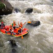 Rafting178.JPG