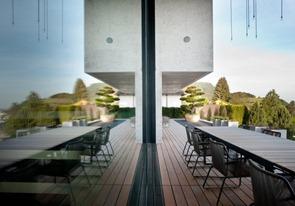 terraza-Casa-de-concreto-por-SimmenGroup
