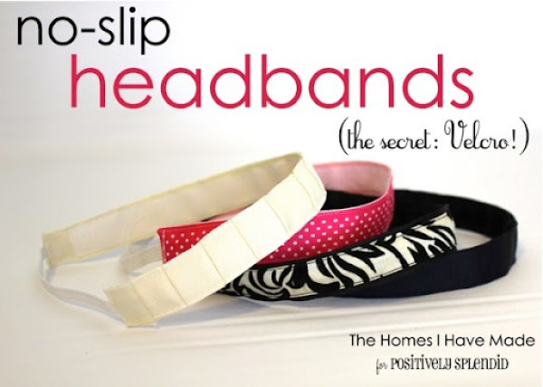 No Slip Headbands 001