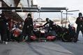 F1-2013-01-AUS-11