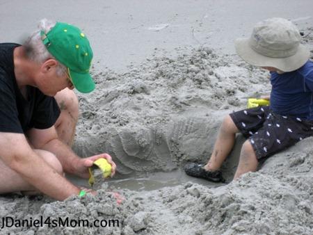 beach2012_tidepool_start