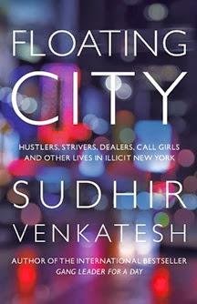 VenkateshS-FloatingCity