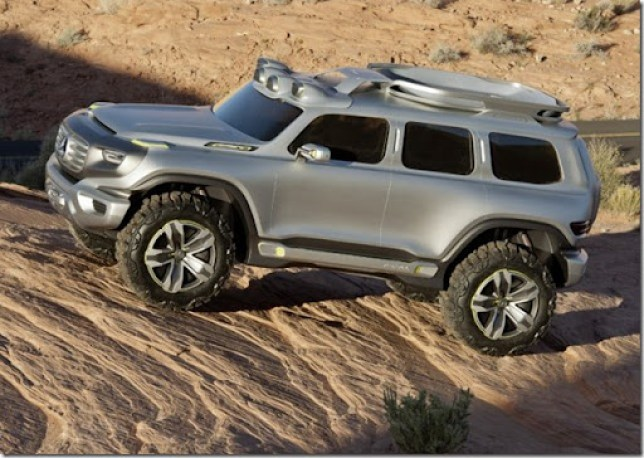 014-mercedes-benz-ener-g-force